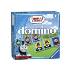 Domino Tomek i przyjaciele