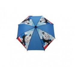Parasolka Tomek i przyjaciele